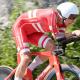 Flandres 2021 : Johan Price-Pejtersen sacré champion du monde espoirs du contre-la-montre