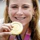Flandres 2021 Les coureuses à suivre sur le contre-la-montre femmes