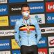 Flandres 2021 Les espoirs masculins à suivre sur la course sur route