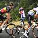 Flandres 2021 : Les favoris et les outsiders de la course élite masculine