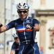 Flandres 2021 - Romain Grégoire en argent chez les juniors, Hagenes sacré