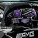 Grand Prix de Russie Lewis Hamilton remporte sa 100ème victoire en F1 sous la pluie