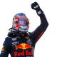 Grand Prix des Pays-Bas Max Verstappen victorieux chez lui !