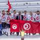 Hockey sur glace : La Tunisie devient le 82ème pays membre de la Fédération Internationale