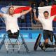 Jeux Paralympiques de Tokyo – Tennis en fauteuil : Stéphane Houdet et Nicolas Peifer conservent leur titre paralympique !