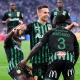 Ligue 1 L'OM s'incline contre le RC Lens au Vélodrome