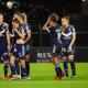 Ligue des Champions féminine L'OL qualifié, Bordeaux échoue d'un rien face à Wolfsbourg