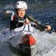 Mondiaux de canoë-kayak : Lise Vinet en or en eaux vives K1, 8 médailles de plus pour la France