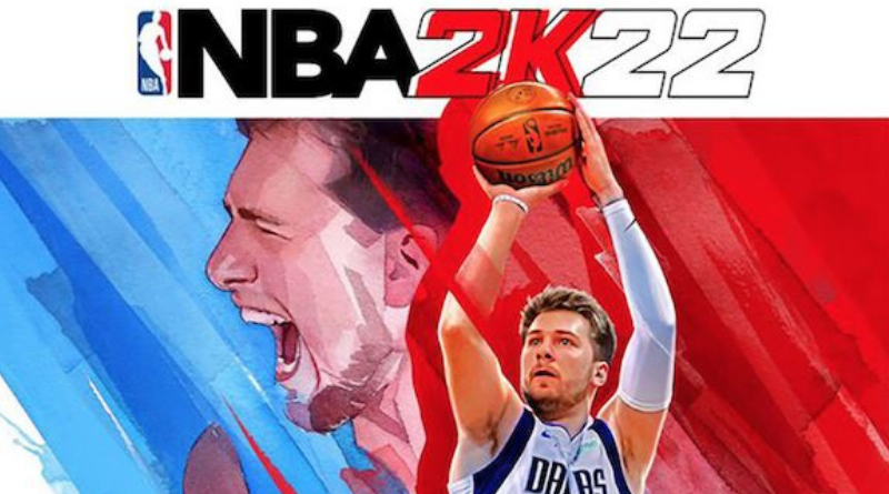 NBA 2K22 : On a testé le nouvel opus de la simulation de basketball
