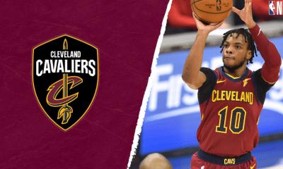NBA Preview : Les Cavaliers de Cleveland vont-ils sortir des bas-fonds ?