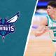 NBA Preview - Les Charlotte Hornets peuvent-ils aller en playoffs