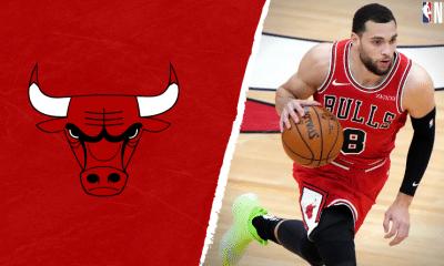 NBA Preview : Les Chicago Bulls de retour sur le devant de la scène