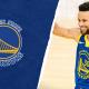NBA Preview - Les Golden State Warriors de retour dans l'élite