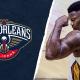 NBA Preview : Les Pelicans prêts à prendre leur envol ?