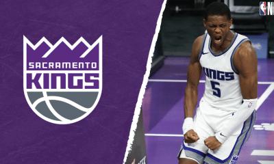 NBA Preview - Les Sacramento Kings vont-ils enfin sortir du ventre mou