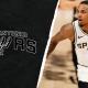 NBA Preview : Les San Antonio Spurs lancent leur reconstruction