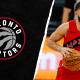 NBA Preview - Les Toronto Raptors, des dinos encore trop tendres