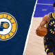 NBA Preview - Rick Carlisle pourra-t-il faire passer un cap aux Indiana Pacers