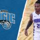 NBA Preview : Va-t-on enfin avoir un peu de magie du côté d'Orlando ?