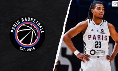Preview Betclic Élite- Le Paris Basketball découvre l'élite avec des ambitions