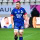 Pro D2 : Retour sur les terrains de rugby pour Antonin Berruyer