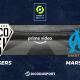 Pronostic Angers - Marseille, 7ème journée de Ligue 1