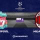 Pronostic Liverpool - Milan AC, 1ère journée de Ligue des champions