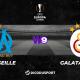 Pronostic Marseille - Galatasaray, 2ème journée de la Ligue Europa