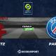 Pronostic Metz - PSG, 7ème journée de Ligue 1