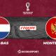 Pronostic Pays-Bas - Monténégro, qualifications Coupe du monde 2022