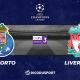Pronostic Porto - Liverpool, 2ème journée de Ligue des champions