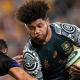 Rugby Championship L'Australie continue sur sa lancée face à l'Argentine