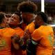 Rugby Championship Nouvelle victoire de l'Australie face à l'Afrique du Sud