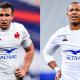 [Sondage] XV de France Anthony Jelonch ou Gaël Fickou, quel capitaine pour cet automne