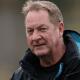 Super Rugby 2022 Un entraîneur australien à la tête des Fijian Drua