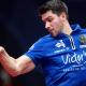 Tennis de table : Ce qu'il faut retenir du top 16 européen