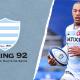 Top 14 - Le Racing 92, cinq ans après