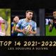 Top 14 Les 7 joueurs à suivre cette saison