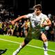 Top 14 Les chiffres de la victoire du Stade Toulousain à La Rochelle