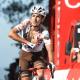Tour d'Espagne 2021 Clément Champoussin s'impose sur la 20ème étape
