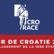 Tour de Croatie 2021 : le classement de la 1ère étape