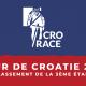Tour de Croatie 2021 : le classement de la 3ème étape
