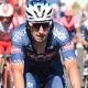 Tour de Luxembourg : Sacha Modolo remporte la 3ème étape