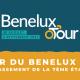 Tour du Benelux 2021 - le classement de la 7ème étape