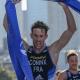 Triathlon : Dorian Coninx sacré champion d'Europe