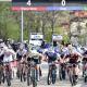 VTT, cyclo-cross, cétones... le point sur les dernières décisions de l'UCI