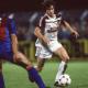 3 octobre 1984 : L'exploit des Messins contre le FC Barcelone