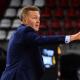 Ligue des Champions : Strasbourg doit affronter ses propres doutes