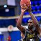 Betclic Élite : Champagne Basket, Le Portel, Dijon... ce qu'il faut retenir des trois premiers matchs