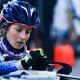 Biathlon Summer Tour : Anaïs Chevalier-Bouchet en or sur la poursuite